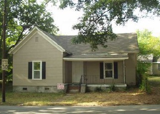 Foreclosure Home in Durham, NC, 27703,  E MAIN ST ID: F1162727