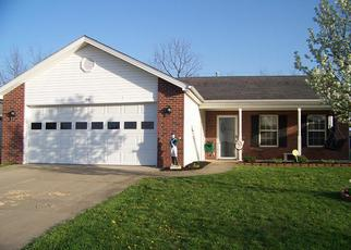 Foreclosure Home in Lawrenceburg, KY, 40342,  SECRETARIAT DR ID: F1163198