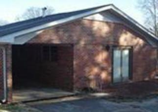 Foreclosure Home in Jefferson county, AL ID: F1187515