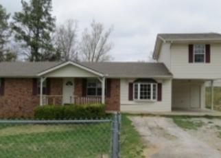 Casa en ejecución hipotecaria in Russellville, AL, 35653,  LONGLEAF LN ID: F1188345