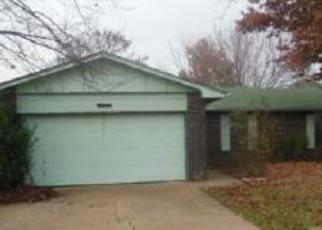 Foreclosure Home in Tulsa, OK, 74128,  E 13TH PL ID: F1195192