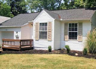 Casa en ejecución hipotecaria in Cincinnati, OH, 45255,  WASHINGTON CIR ID: F1212180