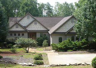 Casa en ejecución hipotecaria in Stanly Condado, NC ID: F1242538