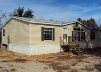 Foreclosure Home in Bay county, FL ID: F1254973