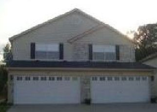 Foreclosure Home in Jefferson county, MO ID: F1261020