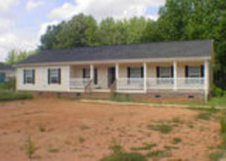 Foreclosure Home in Gaston county, NC ID: F1261746