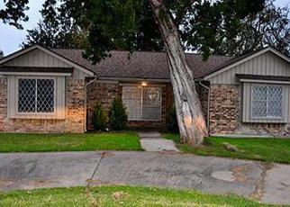 Casa en ejecución hipotecaria in Brazoria Condado, TX ID: F1263981