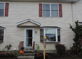 Casa en ejecución hipotecaria in Island Park, NY, 11558,  LONG BEACH RD ID: F1268133
