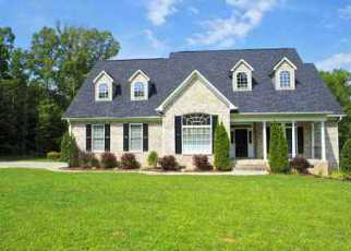Foreclosure Home in York county, SC ID: F1269932
