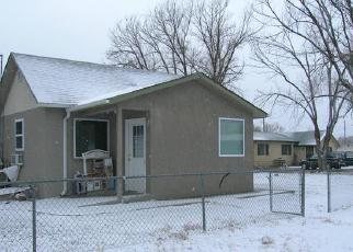 Foreclosure Home in Pueblo, CO, 81003,  W 20TH ST ID: F1272135