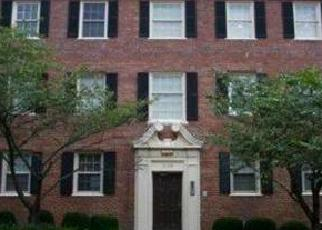 Foreclosure Home in Washington, DC, 20020,  SUITLAND TER SE ID: F1291631