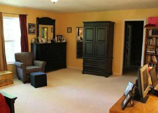 Foreclosure Home in York county, SC ID: F1326817
