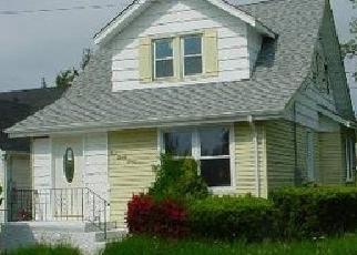 Casa en ejecución hipotecaria in Nassau Condado, NY ID: F1339290