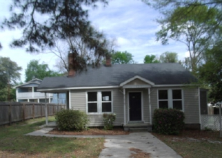 Foreclosure Home in Columbia, SC, 29203,  FROST AVE ID: F1346096