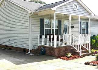 Foreclosure Home in Gaston county, NC ID: F1350834