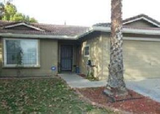 Casa en ejecución hipotecaria in Winton, CA, 95388,  ARLENE DR ID: F1357923