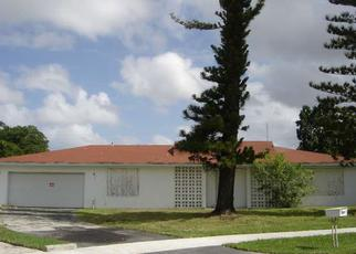Foreclosure Home in Fort Lauderdale, FL, 33311,  NW 30TH TER ID: F1363148