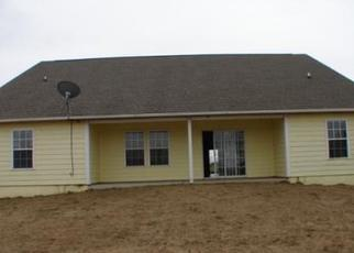 Foreclosure Home in Siloam Springs, AR, 72761,  SHADY GROVE RD ID: F1395098