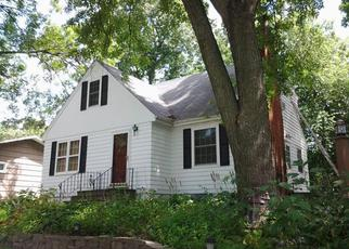 Foreclosure Home in Newton, IA, 50208,  BIRDLAND DR ID: F1397893