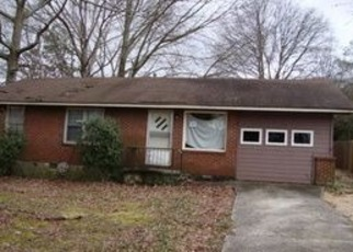 Foreclosure Home in Clayton county, GA ID: F1402601