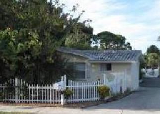Casa en ejecución hipotecaria in Sarasota Condado, FL ID: F1443471