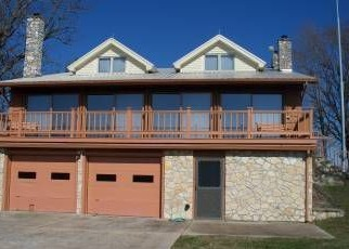 Foreclosure Home in Eureka Springs, AR, 72631,  HIGHWAY 62 W ID: F1463126