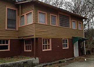 Foreclosure Home in Atlanta, GA, 30315,  JONESBORO RD SE ID: F1465256