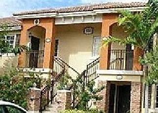 Casa en ejecución hipotecaria in Dade Condado, FL ID: F1468228