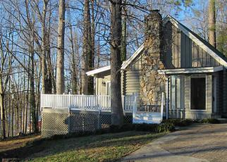 Foreclosure Home in Hall county, GA ID: F1473243