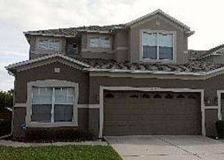 Foreclosure Home in Winter Springs, FL, 32708,  CRUZ BAY CIR ID: F1483162