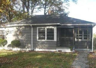 Foreclosure Home in Jefferson county, AL ID: F1499531