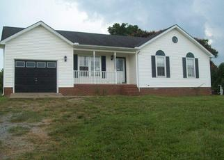 Foreclosure Home in Murfreesboro, TN, 37130,  HALLS HILL PIKE ID: F1523903