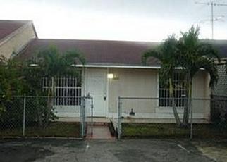 Casa en ejecución hipotecaria in Dade Condado, FL ID: F1539925