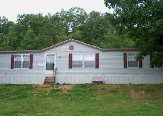 Foreclosure Home in Tulsa, OK, 74108,  S 129TH EAST AVE ID: F1544030
