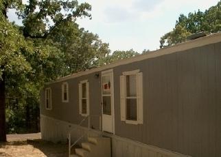 Casa en ejecución hipotecaria in Longview, TX, 75604,  W MARSHALL AVE ID: F1544189