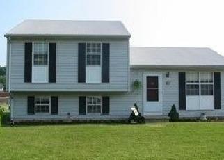 Casa en ejecución hipotecaria in Newark, DE, 19711,  JULIE LN ID: F1548898