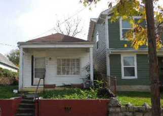 Casa en ejecución hipotecaria in Louisville, KY, 40203,  S 20TH ST ID: F1551690