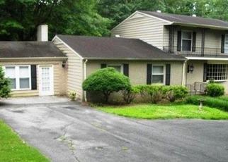 Casa en ejecución hipotecaria in Dalton, GA, 30720,  RIO VISTA DR ID: F1553087