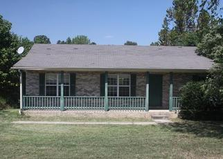 Foreclosure Home in Clarksville, TN, 37042,  KENDALL DR ID: F1563677