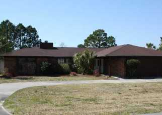 Foreclosure Home in Bay county, FL ID: F1573393