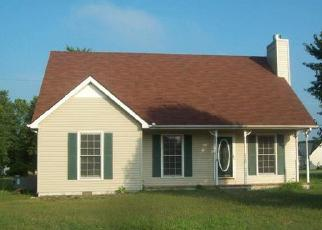 Foreclosure Home in Murfreesboro, TN, 37129,  CORNWALL CT ID: F1594827
