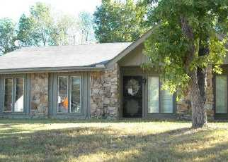 Foreclosure Home in Germantown, TN, 38139,  CORDES RD ID: F1638746