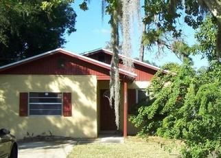 Casa en ejecución hipotecaria in Tarpon Springs, FL, 34689,  E LIME ST ID: F1645100