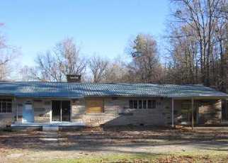 Foreclosure Home in Salisbury, NC, 28146,  BARRINGER ST ID: F1660696