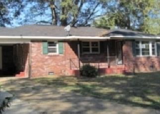 Foreclosure Home in Tuscaloosa, AL, 35405,  30TH ST ID: F1682289