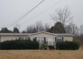 Casa en ejecución hipotecaria in Shelbyville, TN, 37160,  RIDGEWOOD DR ID: F1685642