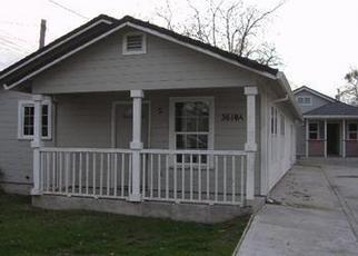 Casa en ejecución hipotecaria in Sacramento, CA, 95838,  WILLOW ST ID: F1694323