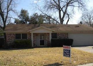 Casa en ejecución hipotecaria in Irving, TX, 75060,  KEVIN CT ID: F1700635