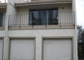 Casa en ejecución hipotecaria in San Jose, CA, 95126,  FRUITDALE PL ID: F1703381
