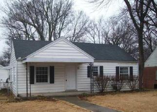 Foreclosure Home in Murfreesboro, TN, 37129,  MURFREE AVE ID: F1707837
